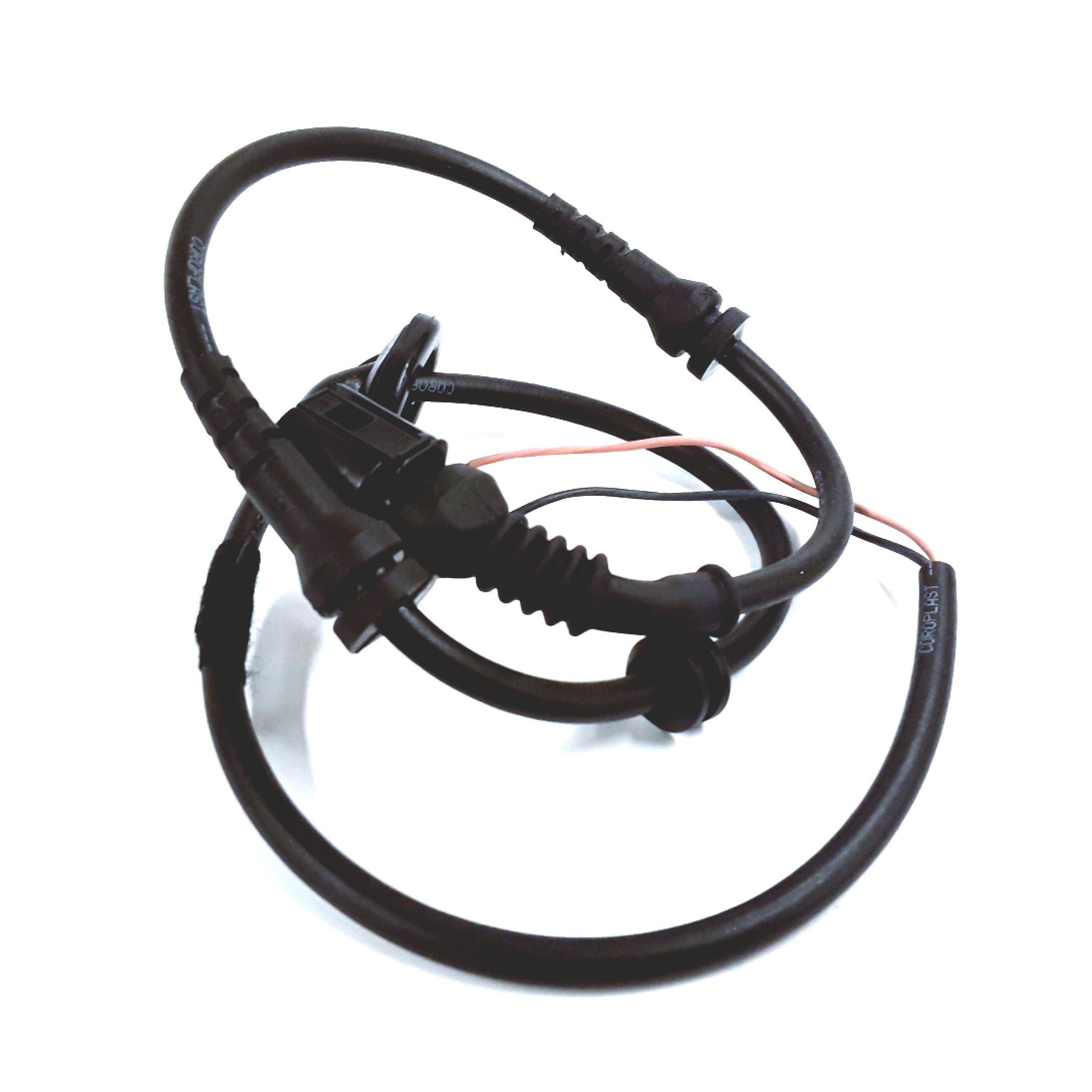 2000 volkswagen beetle abs wheel speed sensor wiring. Black Bedroom Furniture Sets. Home Design Ideas