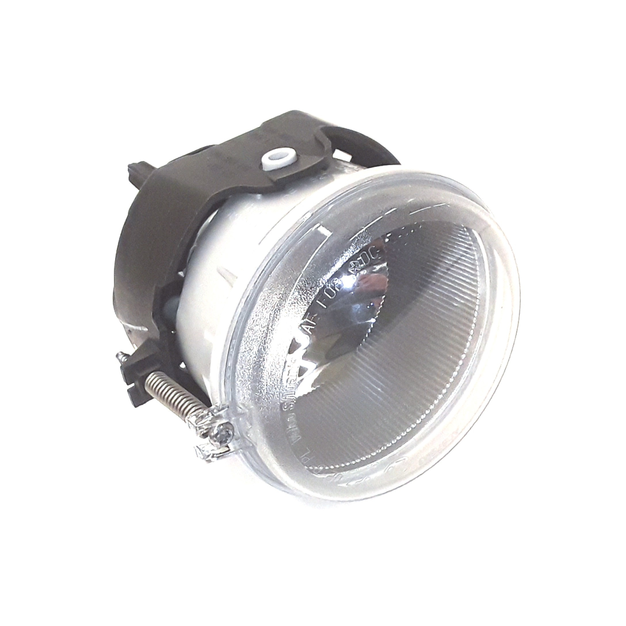 7B0941699 - Fog lamp assembly. Routan. Front, lamps - Genuine Volkswagen Part