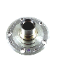 Wheel Hub (Front) image for your Volkswagen