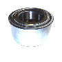 Wheel Bearing image for your Volkswagen