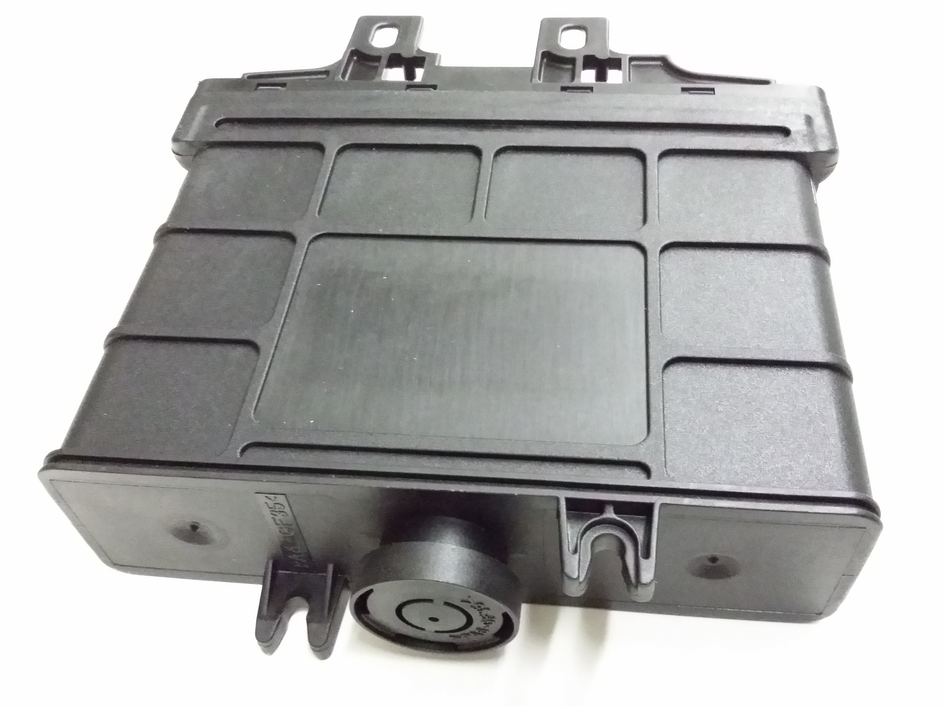 01P927733BF - Automatic Transmission Control Module. CONTOUR UNIT - Genuine Volkswagen Part