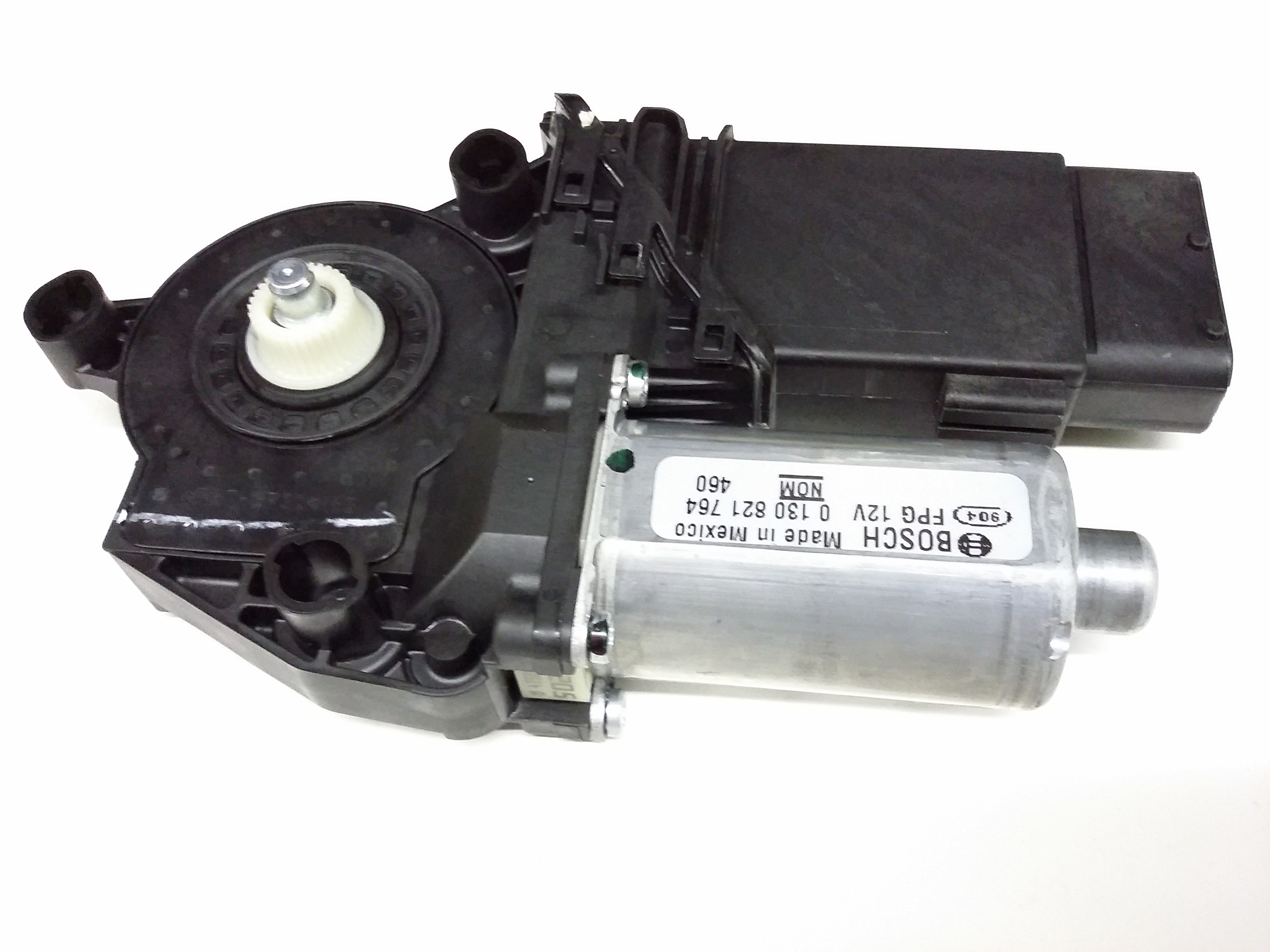 1Y0959801C06J Product Image