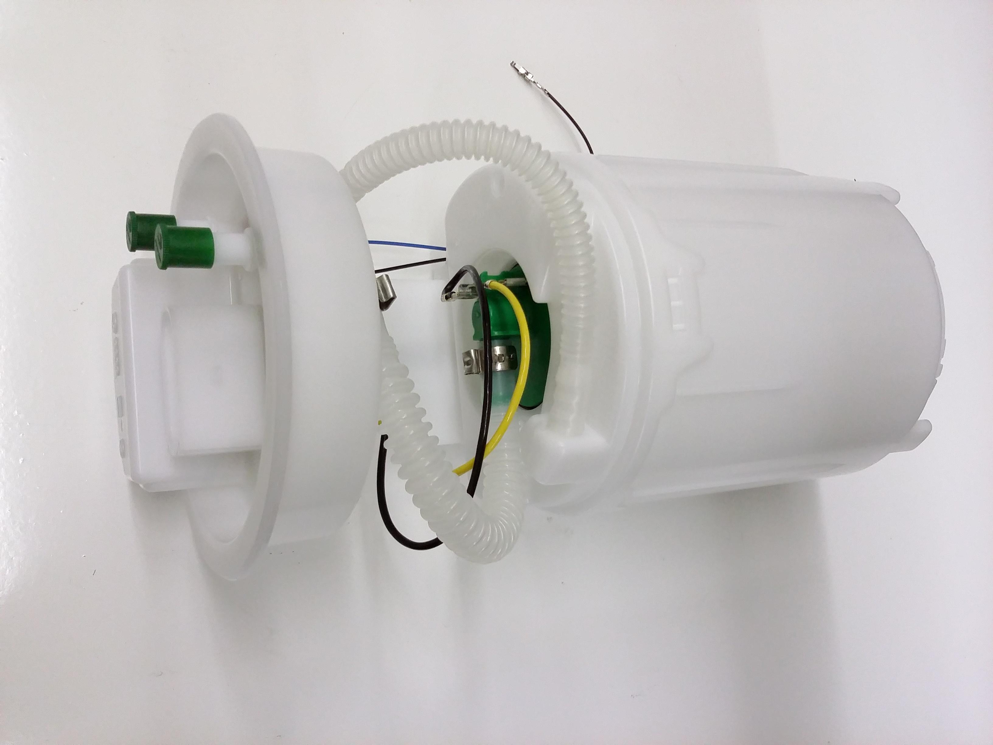 1J0919087J Product Image