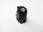 Ignition Switch image for your 1997 Volkswagen Golf GTI Hatchback