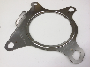 Turbocharger Gasket image for your 2010 Volkswagen Passat