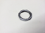 SEAL RING. image for your Volkswagen