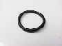 Engine Coolant Outlet Gasket. Engine Coolant Pipe O - Ring. WASHER. 31.5 x 3.65mm. O-Ring. image for your Volkswagen