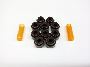 Engine Valve Stem Oil Seal image for your 2010 Volkswagen Passat