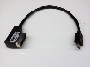 Digital Media Adapter Cables - Mini USB. Get connected with MDI. image for your 1988 Volkswagen Golf