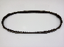 Accessory Drive Belt image for your 1997 Volkswagen Golf GTI Hatchback